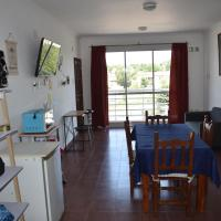 Departamento completo 2 Habitaciones