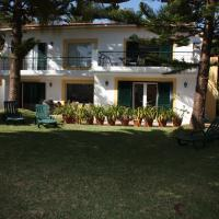 Villa Echium