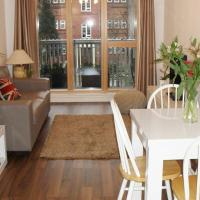 Lovely One Bedroom Apartment next to Wembley Stadium and SSE Arena, London - Maximum of 4 guests
