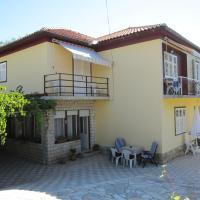 Apartments & Rooms Sanja