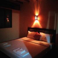Sayyaphone Guesthouse, hotel en Thakho