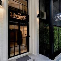 Livinn91 Hotel