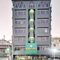 Mother's World Hotel