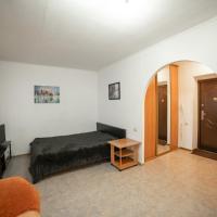 Belenca 11-1 Super Apartament