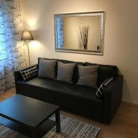 Exklusives Ambiente - Rent a Home