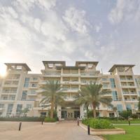 OYO 422 Home Jumeirah Heights, 3BHK