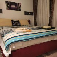 Banja Luka Excellency Apartment