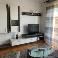 Apartman MADAPE, hotel in Sesvete