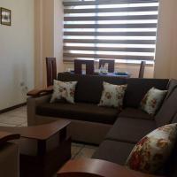 Confortable mini departamento, hotel em Loja
