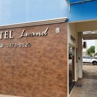 HOTEL LUAND