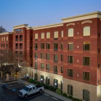 Staybridge Suites Columbia, an IHG Hotel
