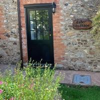 Cider Holiday Cottage Sidmouth
