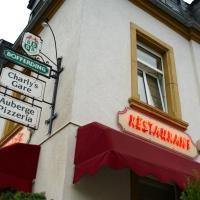 Charly's Gare, hotel near Luxembourg Airport - LUX, Senningerberg