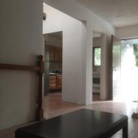 Casa Vellosino