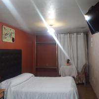 Los Apus Mayaki, hotel near Inca Manco Cápac International Airport - JUL, Juliaca