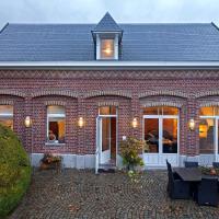 ' t Koetshuis, hotel in Neerlinter