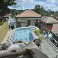 ARCAY'S PLACE, Hotel in Tagbilaran