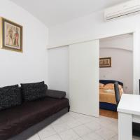 Apartment Pauk Split