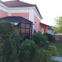 Privát Čujová, hotel in Hrabušice
