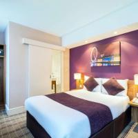 Comfort Inn - Kings Cross