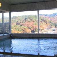 Hiruzen nagominoyu tsuguro takaharasou / Vacation STAY 67913