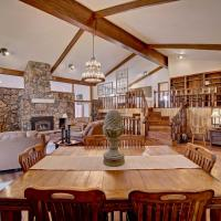 Colorado Wine Country Retreat, Weddings Welcome!