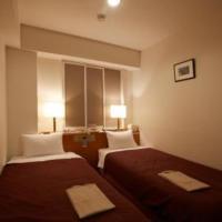 Country Hotel Takayama - Vacation STAY 67710