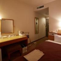 Country Hotel Takayama - Vacation STAY 67704