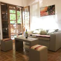 New Wine Apartment in the heart of Mendoza hot offer!