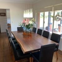 Peaceful Way Retreat, hotel near Busselton Regional Airport - BQB, Busselton