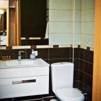 Lexx Hotel, отель в городе Балашов