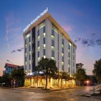 Golden Season Hotel