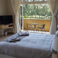 Rural retreat, homestay, hotel in Papamoa