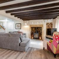 Sunnyside Cottage, Grewelthorpe, Ripon