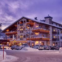 Hotel Seefelderhof