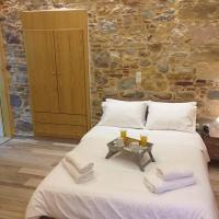 CityZen Rooms Chios