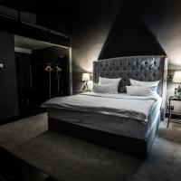 Black Hotels Köln