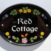 Red Stonecutters Cottage, Doolin