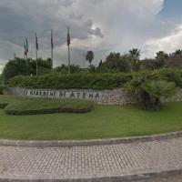 Rif Atena
