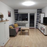 Apartment am Park, hotel in Hochemmerich, Duisburg
