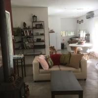 Casa & Pile, hotel in Ramallo