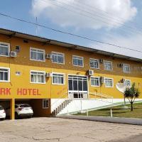 Rosário Park Hotel