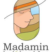 Madamin bed&breakfast, hotel a Sant' Agata fossili