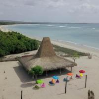 Costa Beach Resort & Club