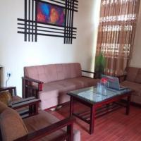 Lalibela Homestay, hotel in Lalibela