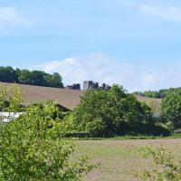 The Annex at Upper Scar Cottage