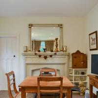 Highmoor Park Cottage, hotel in Nettlebed