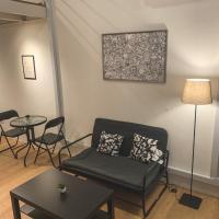 The Ceo Suites 2