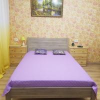 Viktoria, отель в Кронштадте