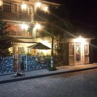 La Belle Maison Milot, hotel in Samson